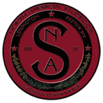North American Studbook logo
